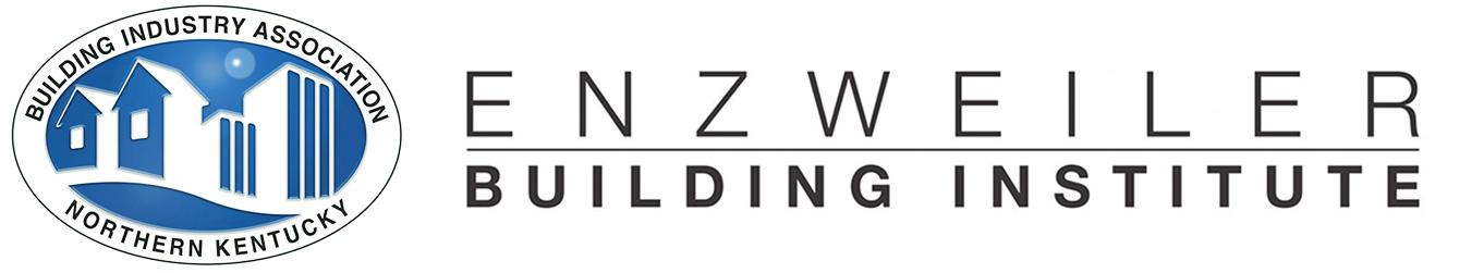 Horizontal Enzweiler logo